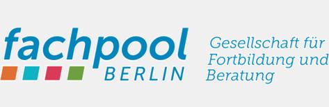 fachpool Berlin gGmbH